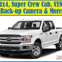 Ford F150 A Plan Lease 2002 Stereo Wiring Diagram 2018 Escape F 150 Fusion Specials At Dealership 24 Month