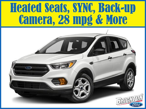 ford f150 a plan lease car sound system diagram 2018 escape f 150 fusion specials at dealership 24 month