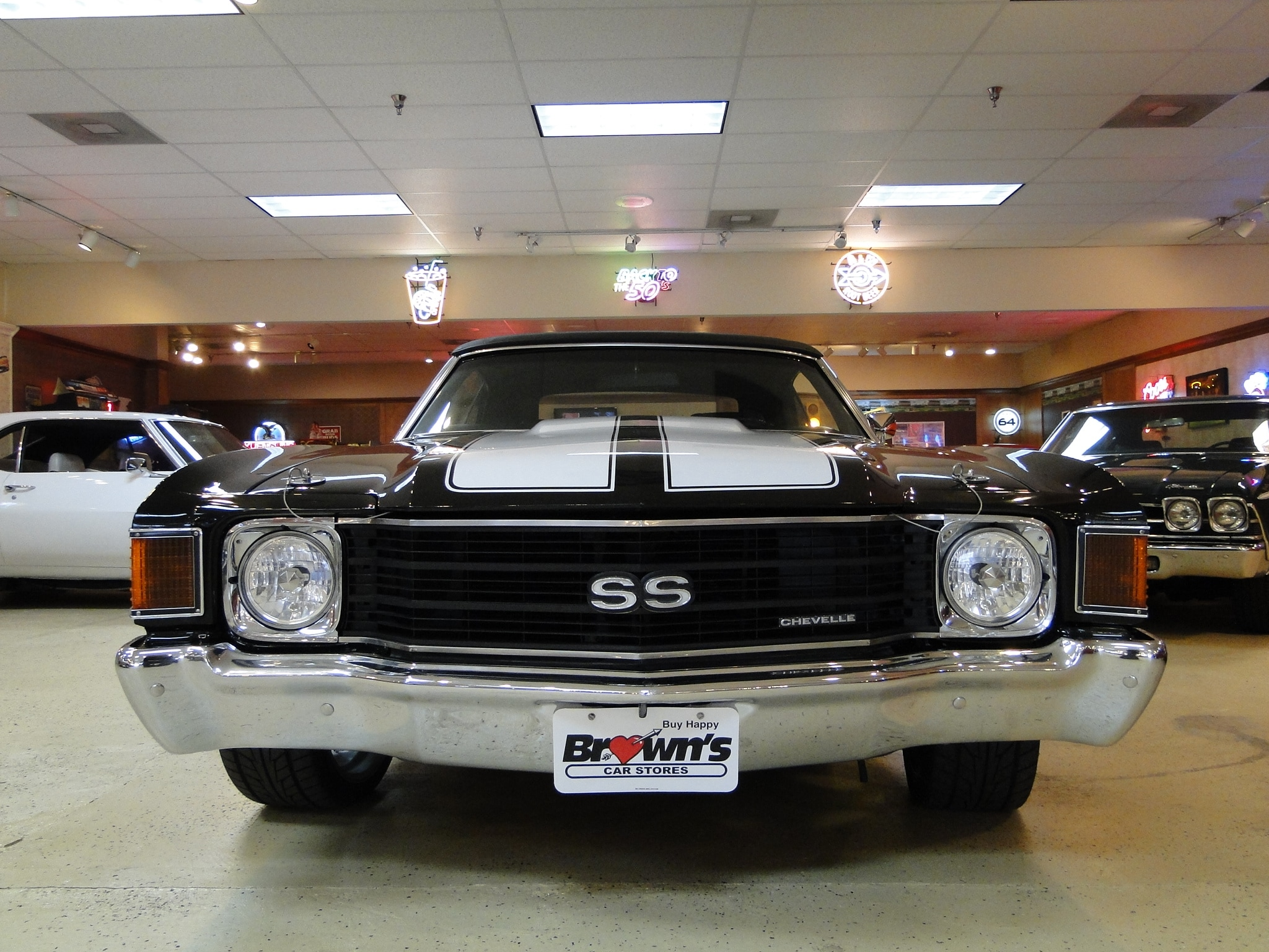 vacuum diagram for 1970 chevelle where is your gallbladder 70 wiper motor wiring get free image