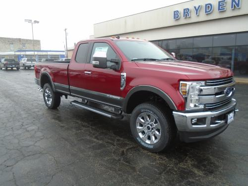 small resolution of new 2019 fordsuperduty f350 lariat 4x4 8 bed truck