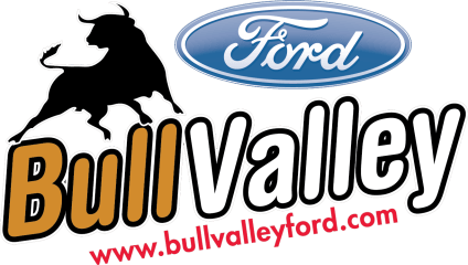 new used ford dealership