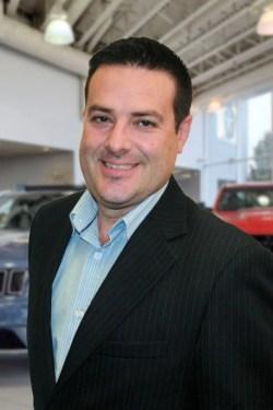 Dodge Dealer St George : dodge, dealer, george, Chrysler, Dodge, Gatineau