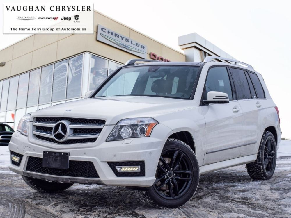 medium resolution of 2012 mercedes benz glk glk 350 4matic suv