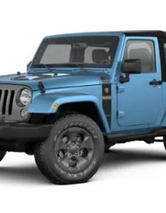 Chief bright white jeep paint colors also wrangler autonation chrysler dodge ram bellevue rh autonationchryslerdodgejeeprambellevue