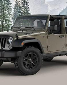 Jeep wrangler colors also autonation chrysler dodge ram bellevue rh autonationchryslerdodgejeeprambellevue