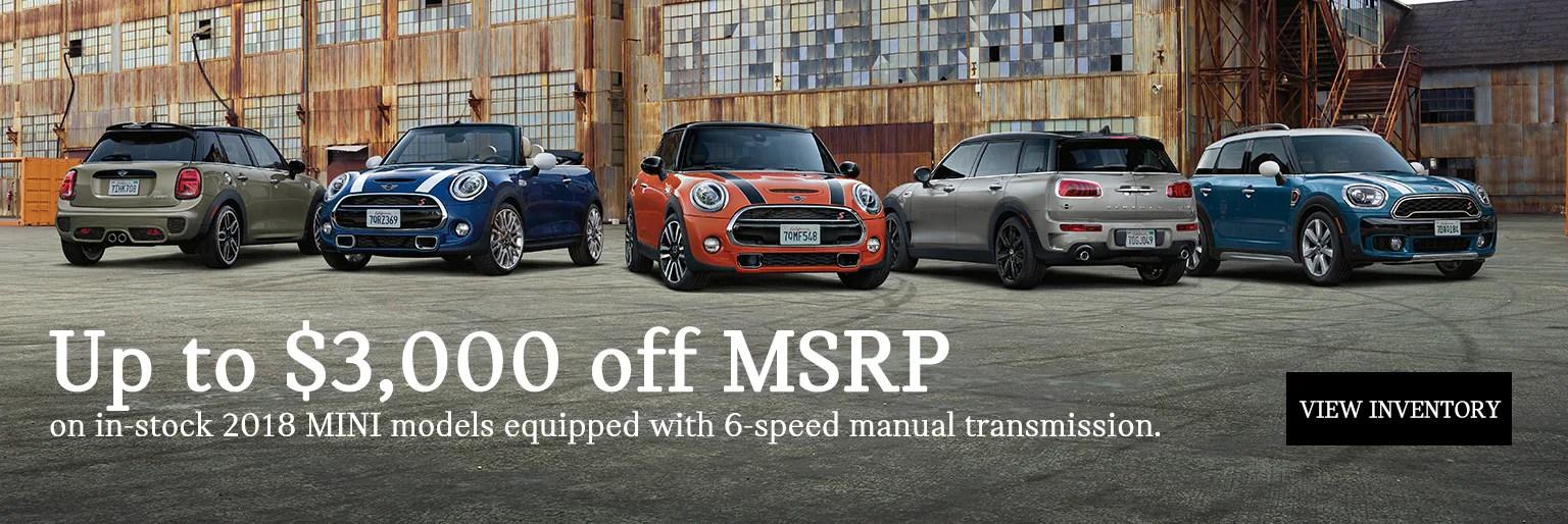 mini cooper manual transmission [ 1536 x 514 Pixel ]