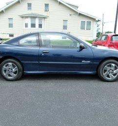 used 2002 pontiac sunfire coupe for sale in allentown pa near emmaus macungie breinigsville pa vin 1g2jb124127477748 [ 1600 x 1200 Pixel ]