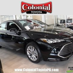 All New Camry 2019 Thailand Harga Grand Avanza Tahun 2015 Toyota Avalon For Sale Indiana Pa 4t1bz1fb4ku002547 Xle Sedan