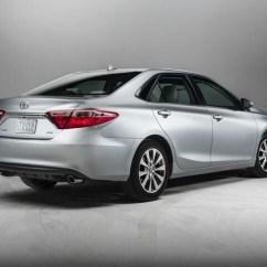 All New Camry Vs Accord Silent Remote Grand Avanza 2019 2020 Toyota In Brockton Ma Copeland Serving Compare The To Honda