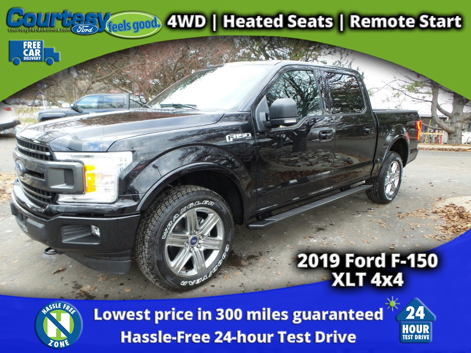 ford f150 a plan lease keystone rv tv wiring diagram new vehicle specials courtesy 2019 f 150