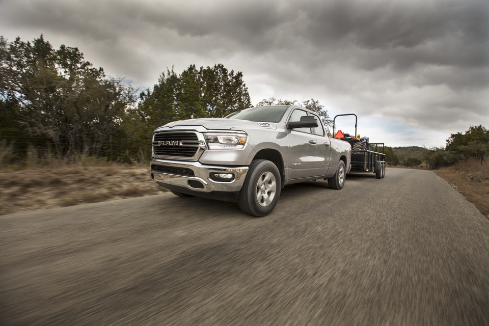 optimize your truck performance