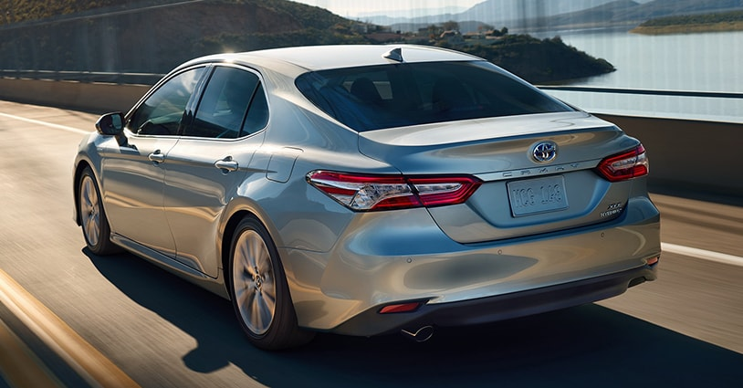 all new camry 2019 thailand 2018 philippines toyota of katy dealer near houston tx don mcgill