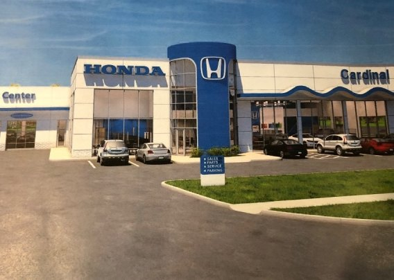 Take some time to research the process and lear. New Used Honda Dealer Near Norwich Ct Cardinal Honda