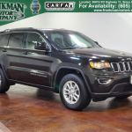 Used 2018 Jeep Grand Cherokee For Sale In Sioux Falls Sd 1c4rjfag9jc147937