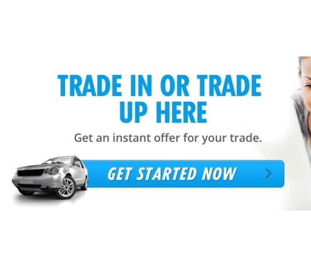 Chevrolet Trade In Value Used Chevrolet Dealer Buys Pre Owned Chevy Cars Near Knoxville Tn