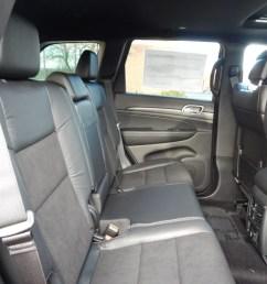 new 2019 jeep grand cherokee altitude 4x4 for sale in chantilly va near arlington alexandria manassas va vin 1c4rjfag0kc577986 [ 1024 x 768 Pixel ]