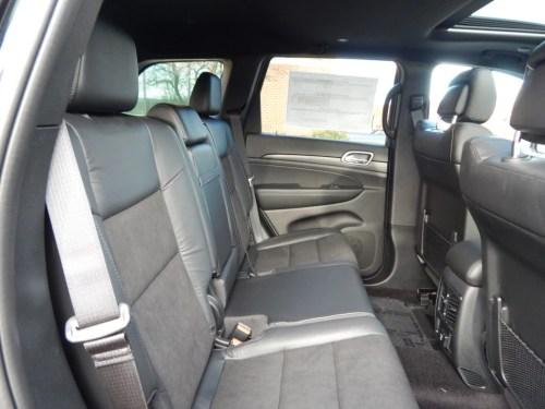 small resolution of new 2019 jeep grand cherokee altitude 4x4 for sale in chantilly va near arlington alexandria manassas va vin 1c4rjfag0kc577986