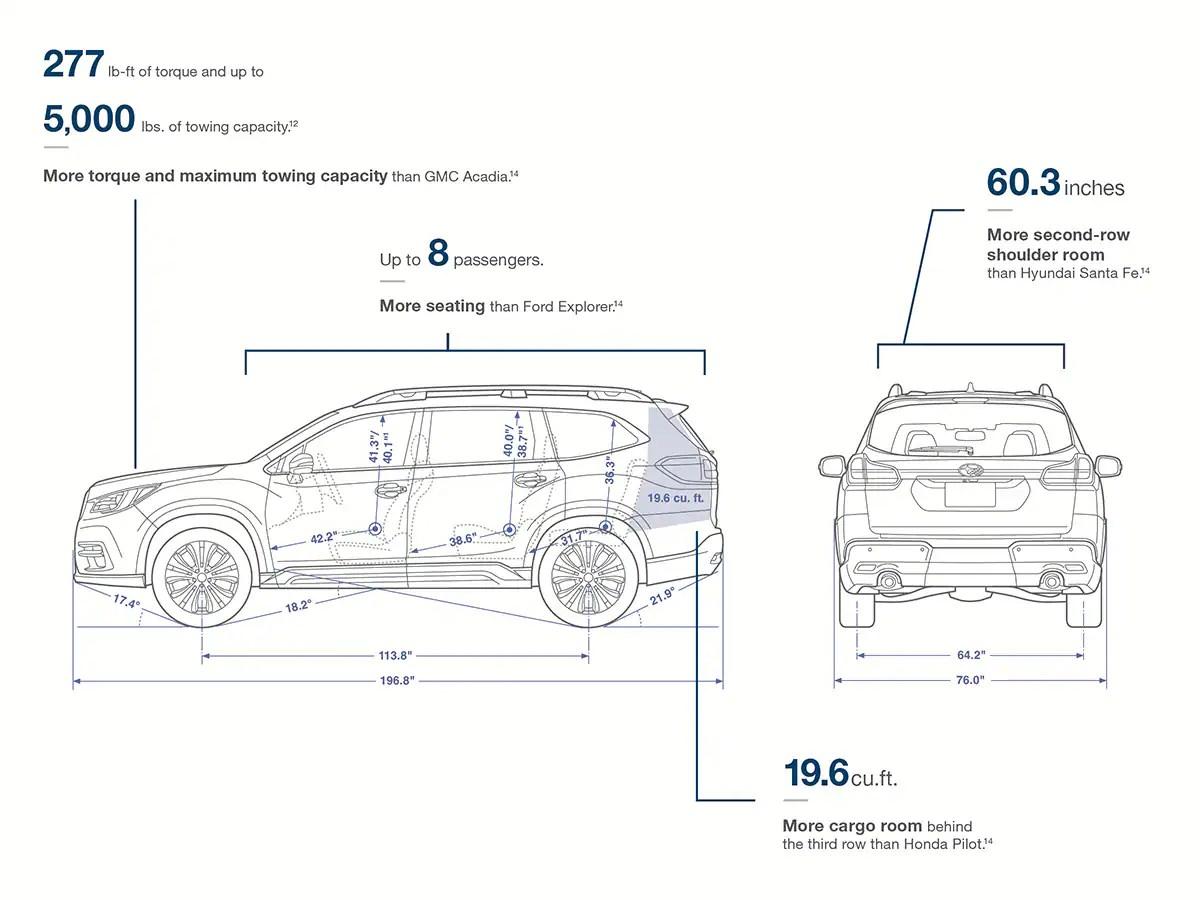 2001 Mazda Protege Fuse Box. Mazda. Auto Fuse Box Diagram
