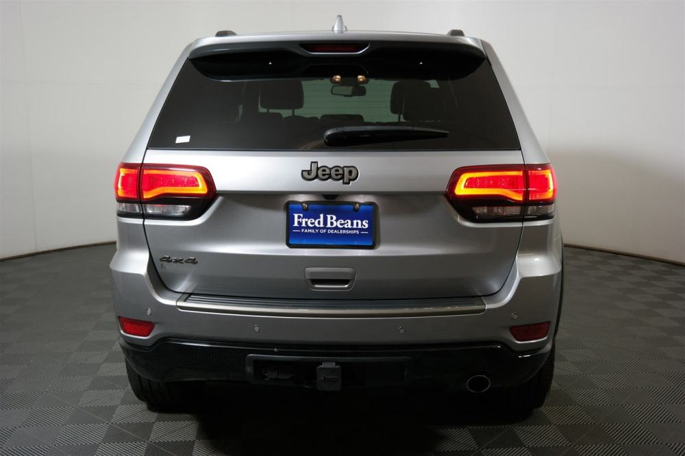 medium resolution of certified used 2016 jeep grand cherokee limited 75th anniversary for sale in doylestown pa 1c4rjfbg0gc393556