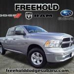 Used 2020 Ram 1500 Classic Slt Crew Cab 4x4 6 4 Box For Sale Freehold Nj