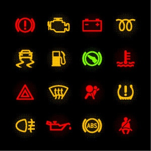 What Does Tpms Mean >> dodge charger warning lights   Adiklight.co