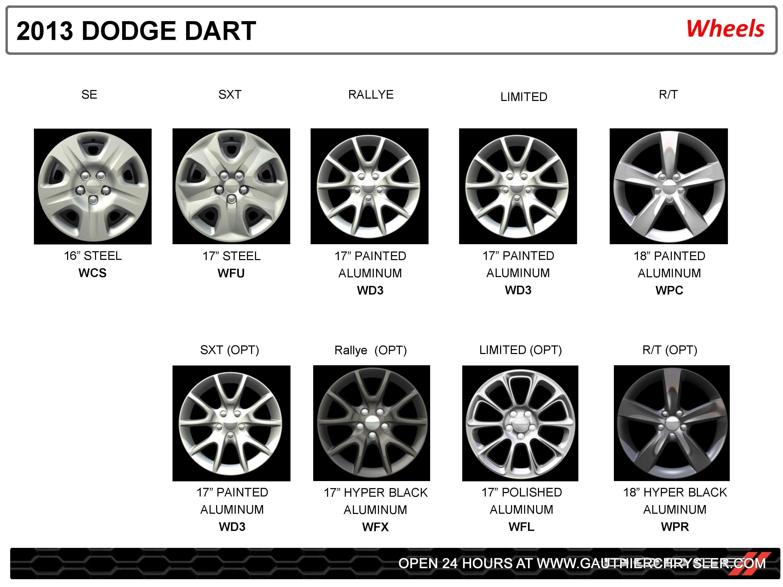 2015 Dodge Dart Wiring Diagram Stereo. Dodge. Auto Wiring