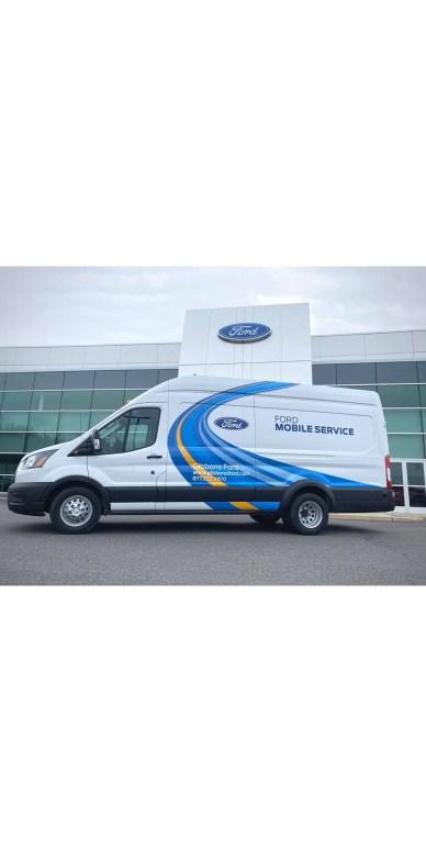 Mini Trucks For Sale In Pa : trucks, Dealer, Dickson, Gibbons