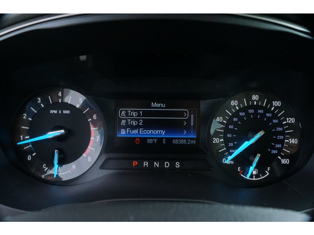 hight resolution of 2011 ford fusion speedometer