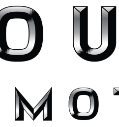group 1 automotive logo group 1 automotive new volkswagen lexus mini [ 3259 x 904 Pixel ]