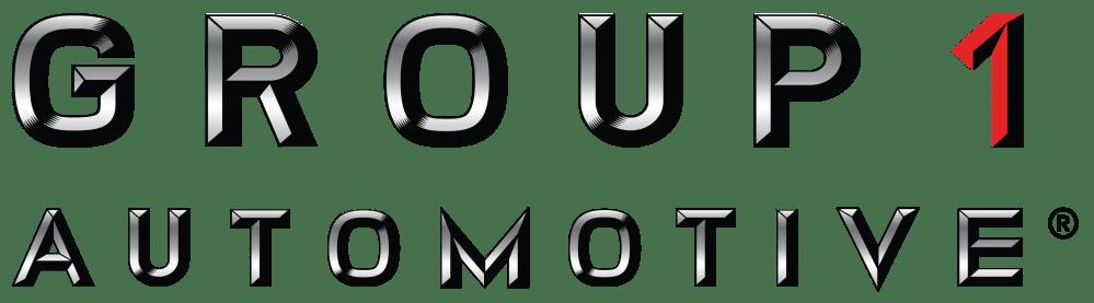 medium resolution of group 1 automotive logo group 1 automotive new volkswagen lexus mini