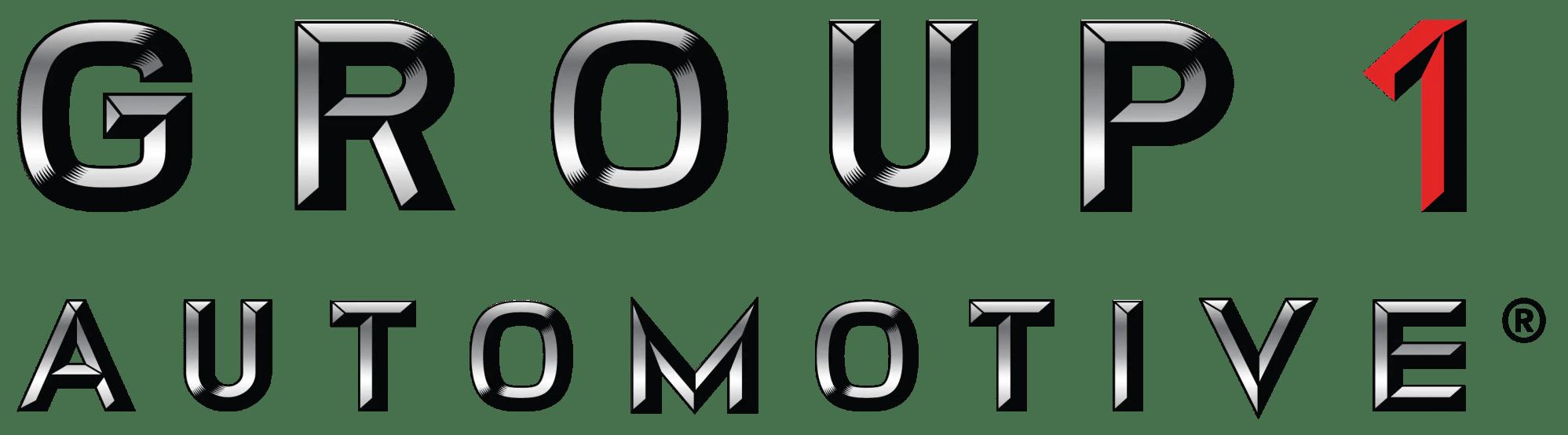 hight resolution of group 1 automotive logo group 1 automotive new volkswagen lexus mini