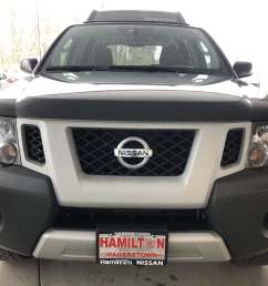 used 2012 nissan xterra s 4x4 a5 for sale in hagerstown md 5n1an0nw7cc515188 [ 1600 x 1200 Pixel ]