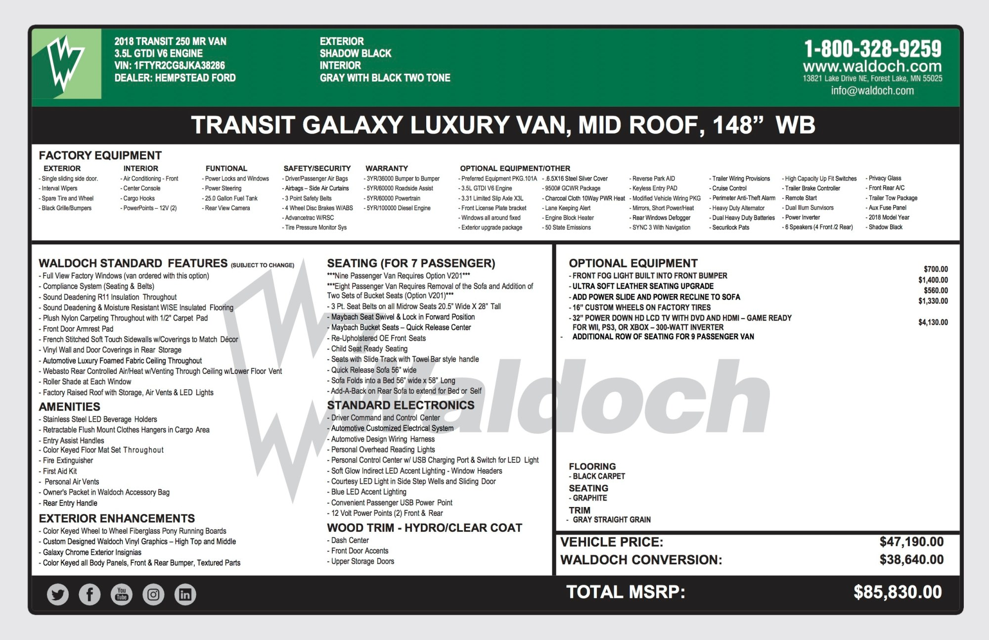 hight resolution of ford cargo 8000 alt wiring wiring diagram paper ford cargo 8000 alt wiring