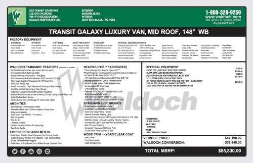 small resolution of ford cargo 8000 alt wiring wiring diagram paper ford cargo 8000 alt wiring