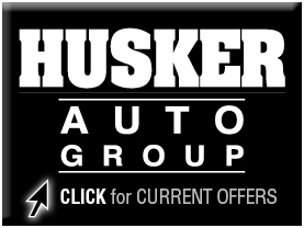husker auto group new