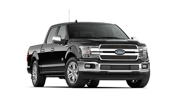 ford f150 a plan lease 1972 volkswagen super beetle wiring diagram 2019 f 150 xlt deal 154 month imlay city crew cab
