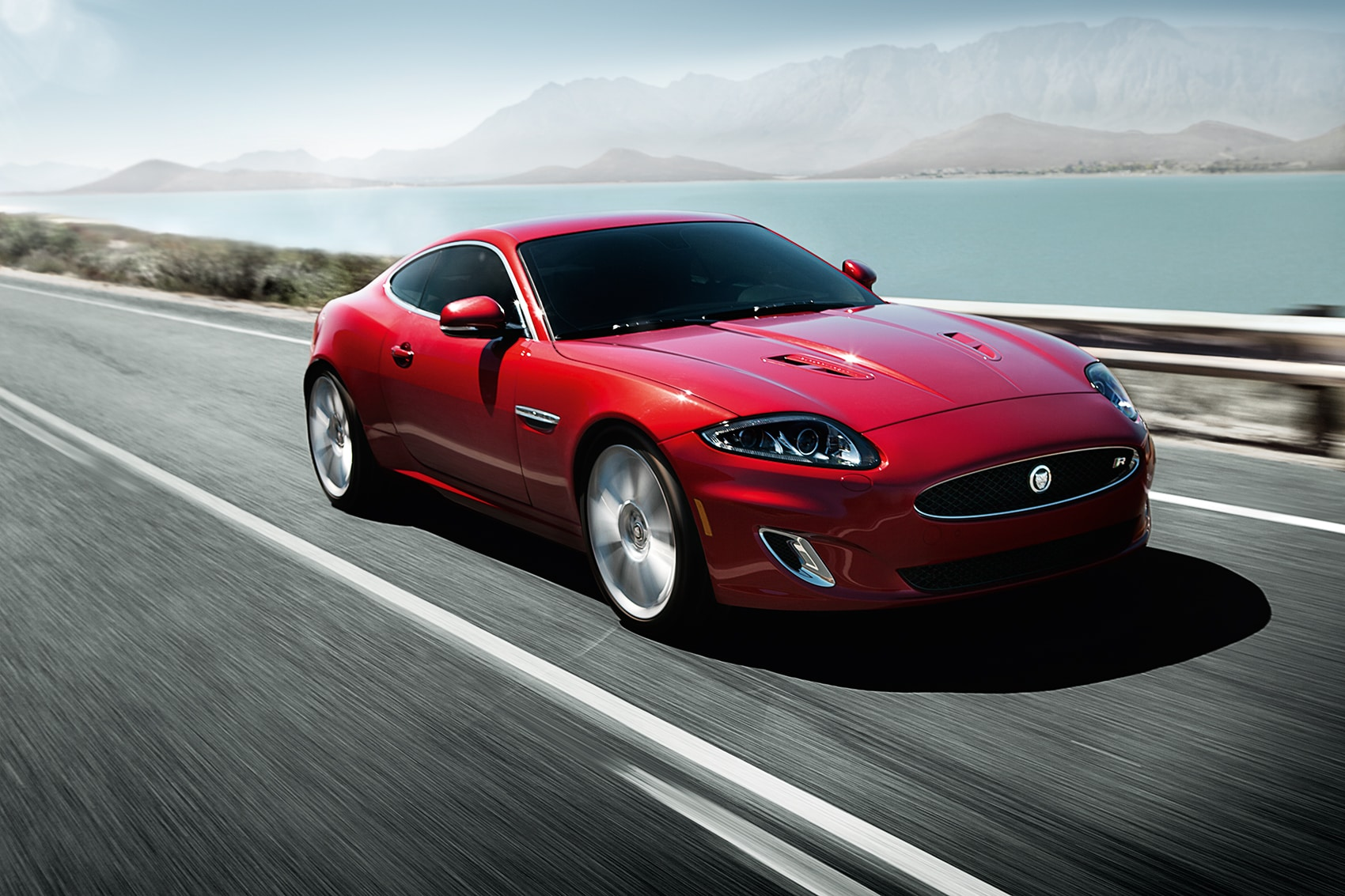 hight resolution of jaguar xkr
