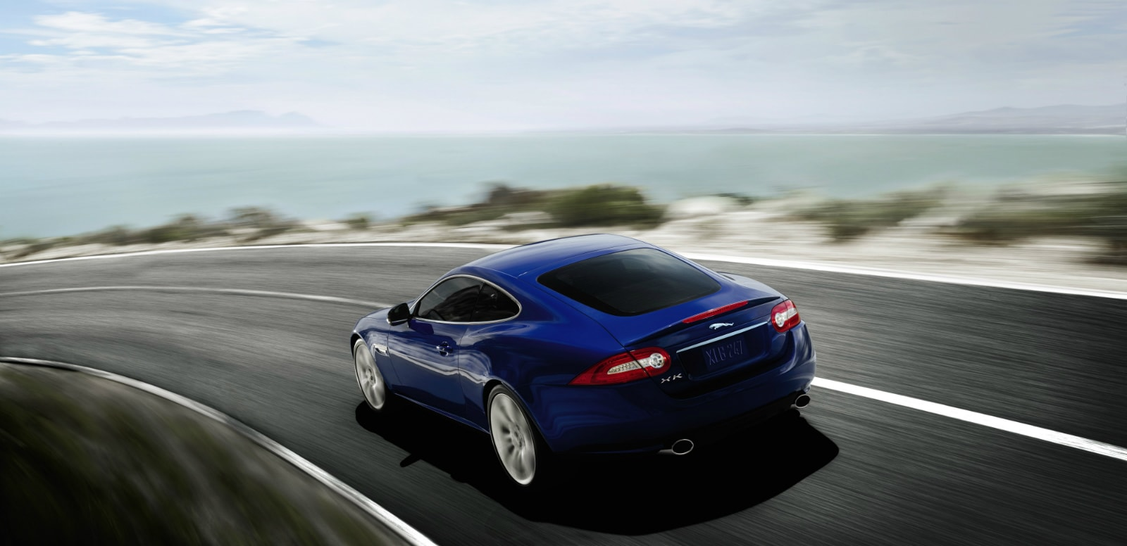 hight resolution of jaguar xkr xkr interior warm charcoal ivory xkr exterior kyanite blue