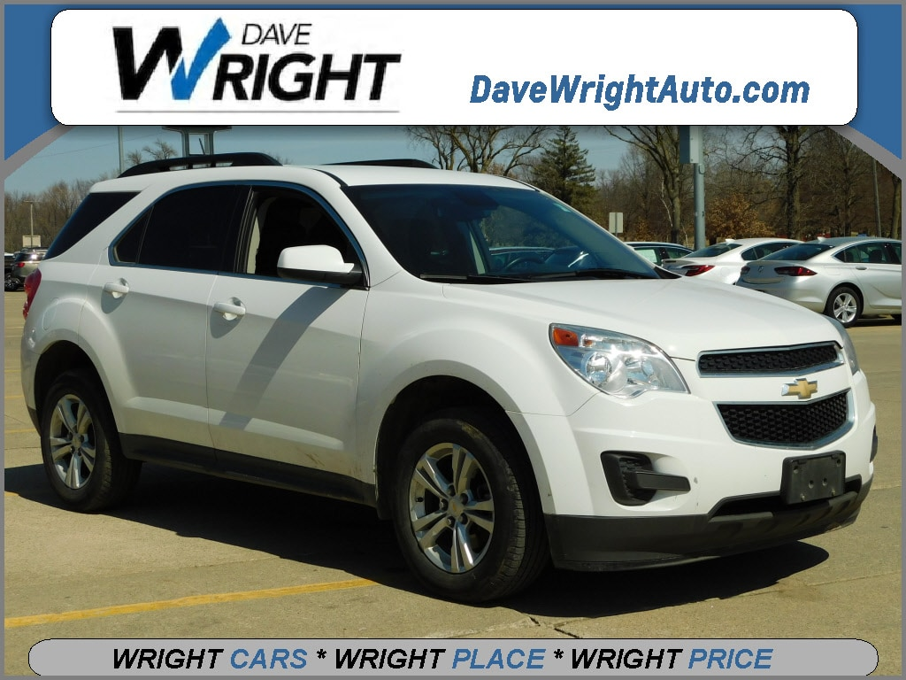 hight resolution of used 2013 chevrolet equinox for sale at dave wright auto vin 2gnaldek2d6416715