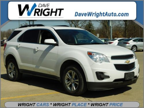 small resolution of used 2013 chevrolet equinox for sale at dave wright auto vin 2gnaldek2d6416715