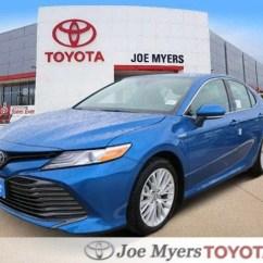 All New Camry Hybrid 2019 Toyota Yaris Trd Sportivo 2018 Xle For Sale In Houston Tx 103478 Sedan