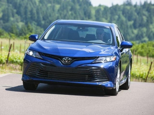 all new camry 2018 grand veloz 1.5 mt 2019 toyota ontario ca
