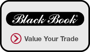 Black Book Values >> Used Car Price Canada Black Book - Big Teenage Dicks