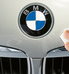 car wash information your local bmw dealer is happy to bring our customers complimentary vehicle washes we will be able to get your vehicle looking like  [ 2000 x 500 Pixel ]