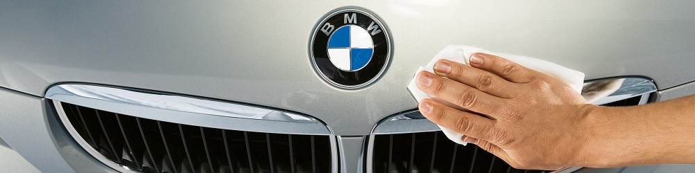 medium resolution of car wash information your local bmw dealer is happy to bring our customers complimentary vehicle washes we will be able to get your vehicle looking like