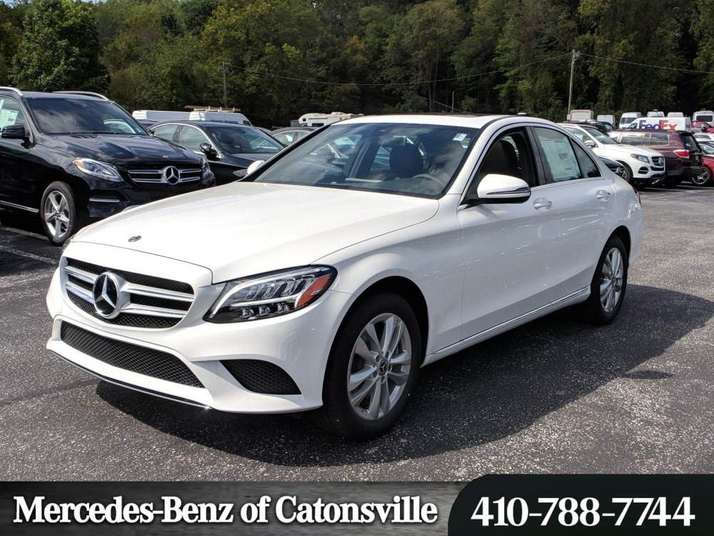 medium resolution of mercedes benzof catonsville