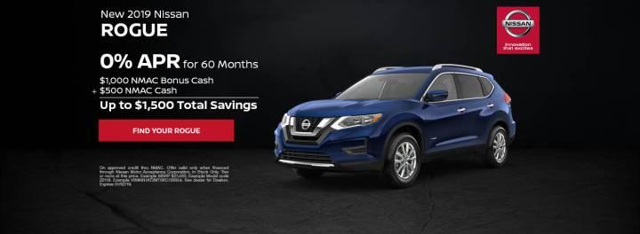 Nissan Motor Credit Payoff Address Siteandsites Co