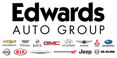 Edwards Auto Group: New & Used Car Dealerships near Omaha