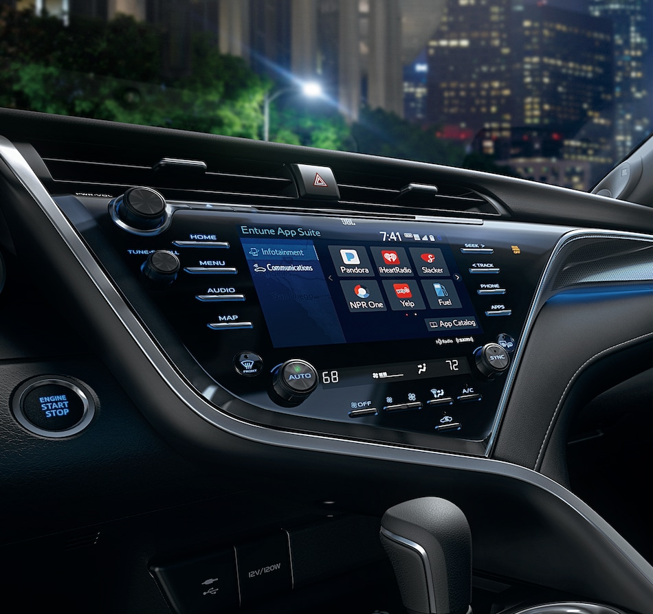 all new camry interior grand veloz modif the tops charts for its photo by toyota