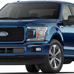 Ford F150 A Plan Lease Lpg Wiring Diagram Holden F 150 Specials Offers Lithia Of Missoula 2018